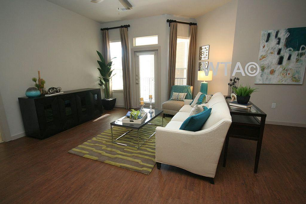 $1456 One bedroom Apartment for rent