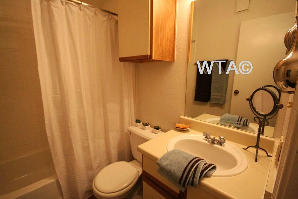 $1002 Two bedroom Apartment for rent