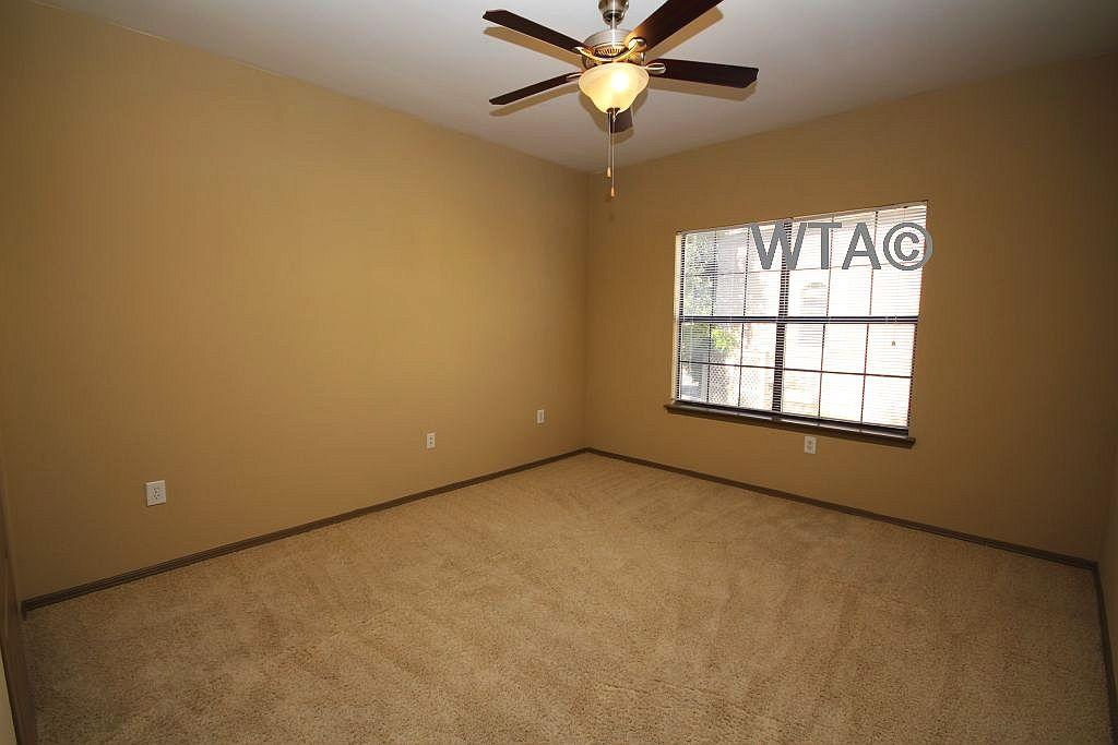 $1647 Two bedroom Apartment for rent