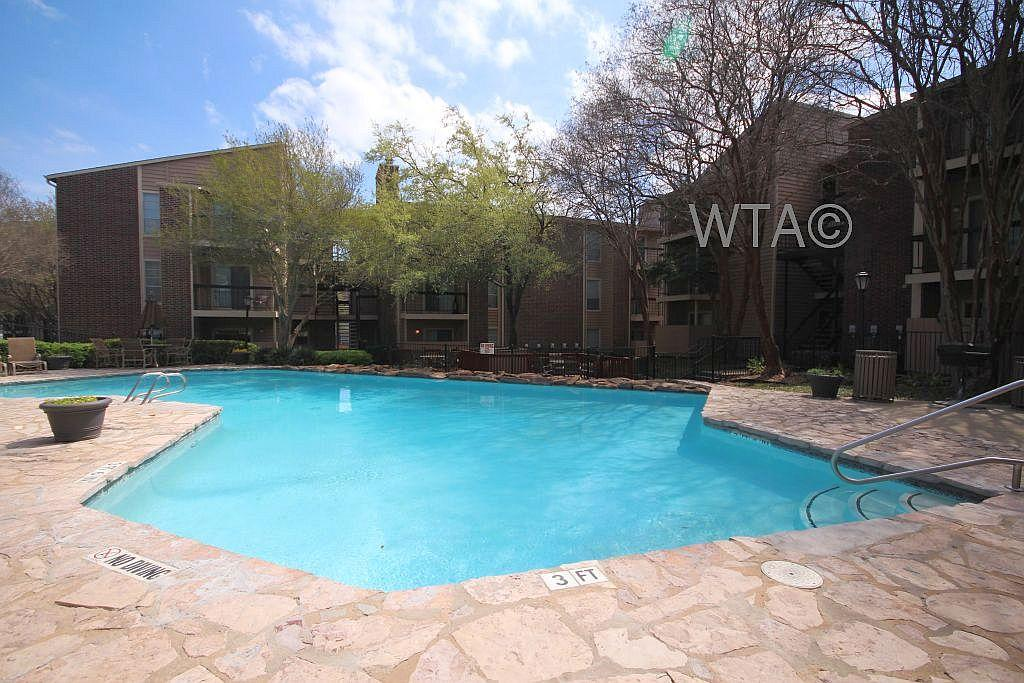$610 One bedroom Apartment for rent