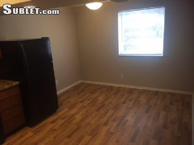 $684 One bedroom Apartment for rent