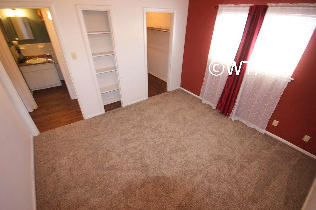 $839 Three bedroom Apartment for rent