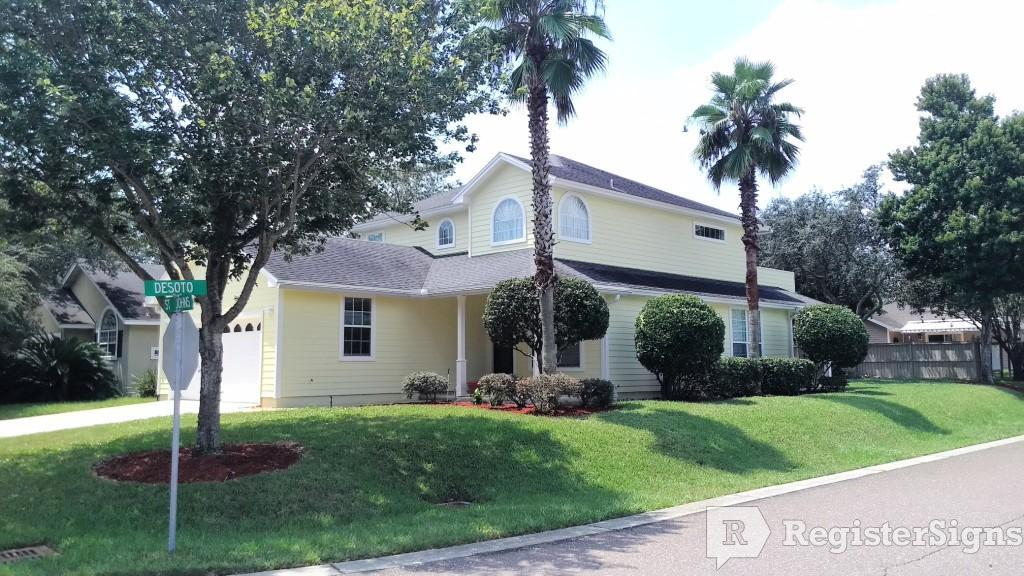 $2550 Three bedroom House for rent