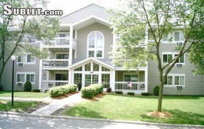 $1342 Two bedroom Apartment for rent