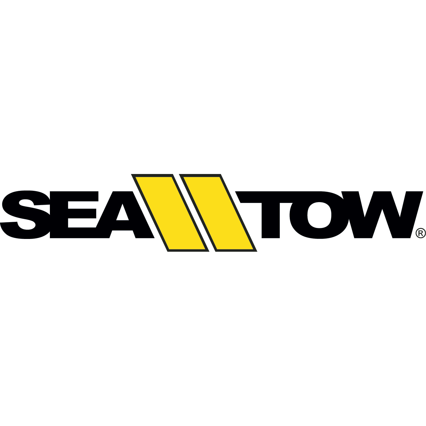 Sea Tow Port Canaveral