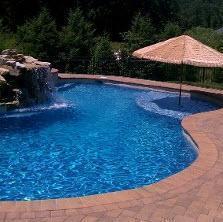 KS-Pools
