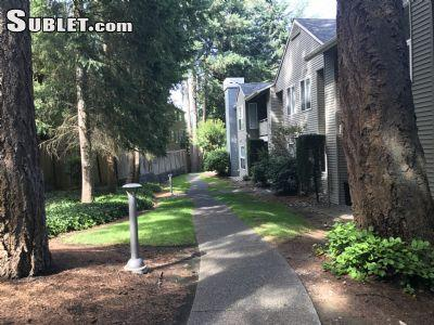 $2028 Two bedroom Apartment for rent