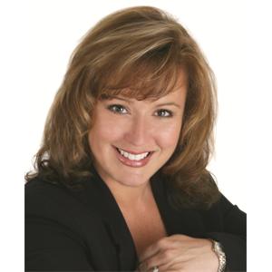 Amy Harvey - State Farm Insurance Agent