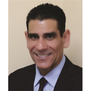 Rick Gonzalez - State Farm Insurance Agent