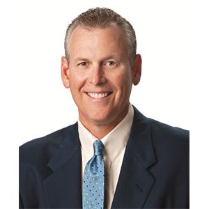 Frank Warren - State Farm Insurance Agent