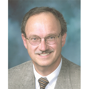 Bill Pancake - State Farm Insurance Agent