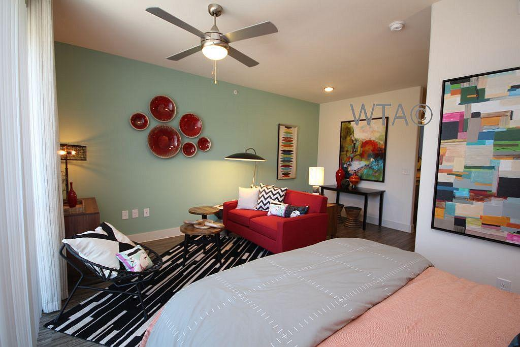 $2157 Two bedroom Apartment for rent