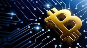 Computta-Mine Bit Coin