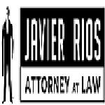 San Jose Domestic Violence Lawyer