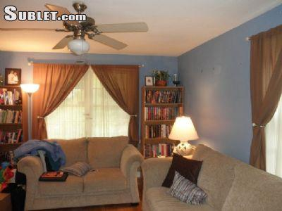 $1299 Three bedroom Townhouse for rent