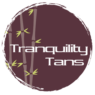 Tranquility Tans