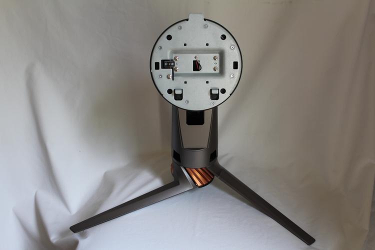 ORIGINAL Stand/Base for Asus Monitors ROG PG348Q 34-Inch Gaming Monitor Stand