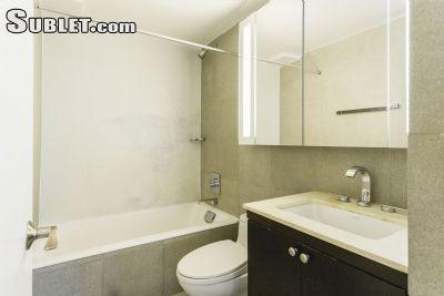 $3729 One bedroom Apartment for rent