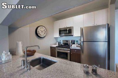 $3600 One bedroom Apartment for rent