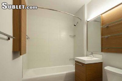 $4650 Two bedroom Apartment for rent
