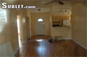 $1550 Four bedroom Apartment for rent