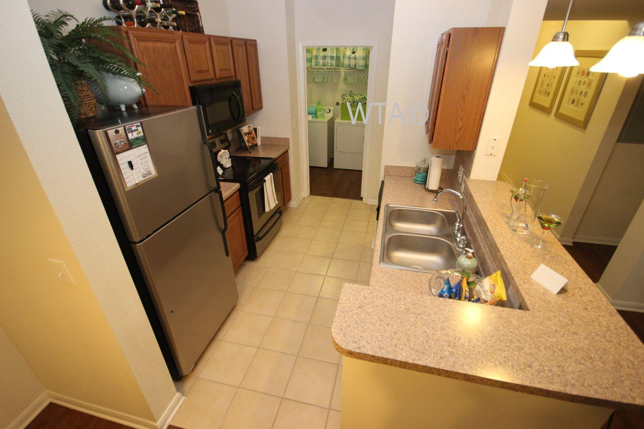 $867 One bedroom Apartment for rent
