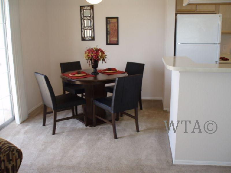 $679 One bedroom Apartment for rent