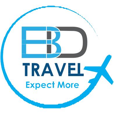 B & D Travel