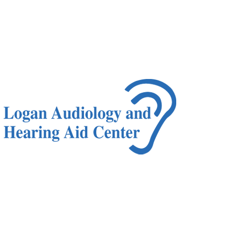Logan Audiology & Hearing Aid Center
