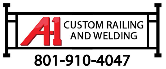 A1 Trailer Repair and Welding