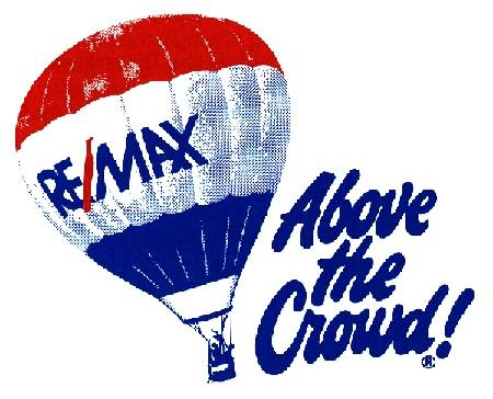 Andrew Fernandez - ReMax Voyage Realty