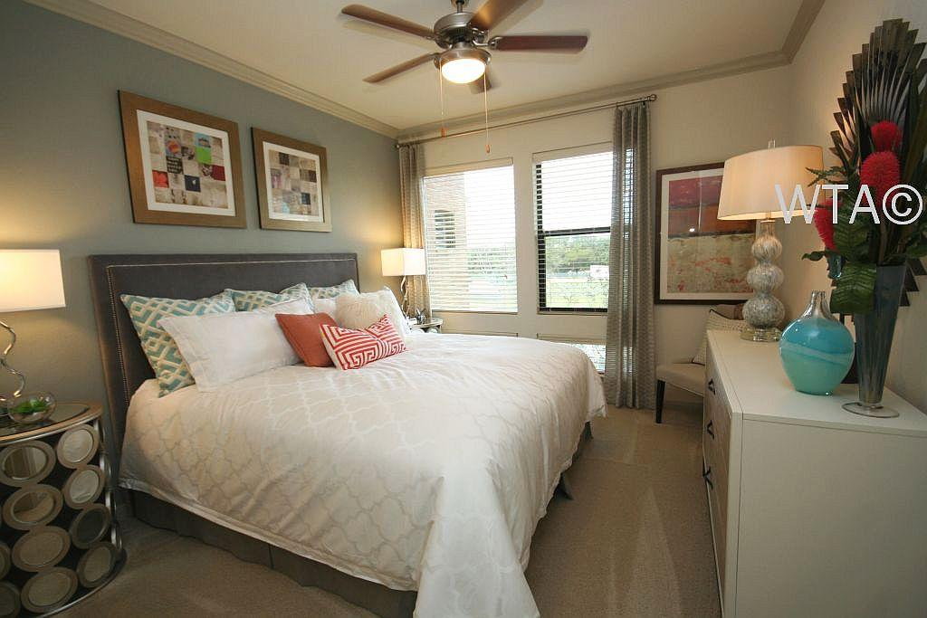 $1855 One bedroom Apartment for rent