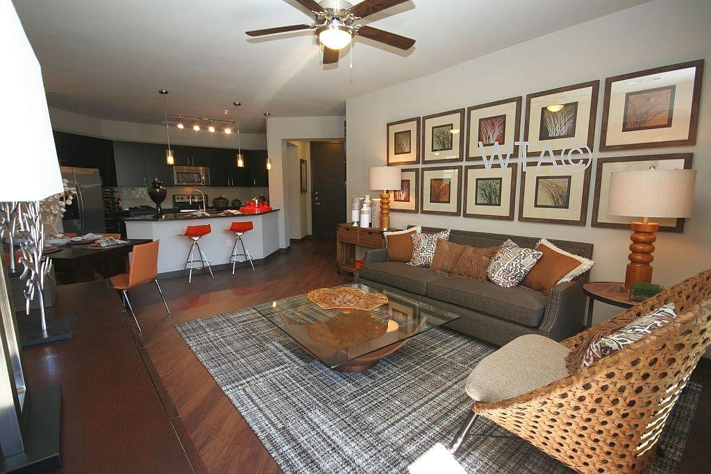 $1664 Two bedroom Apartment for rent