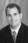 Edward Jones - Financial Advisor: Aaron H Meier