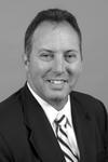 Edward Jones - Financial Advisor: John C Bush