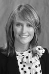 Edward Jones - Financial Advisor: Sonja Adcock