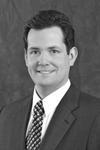 Edward Jones - Financial Advisor: David E Heffernan