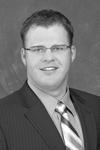 Edward Jones - Financial Advisor: Hank M Robins