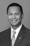 Edward Jones - Financial Advisor: Alex V Acupan