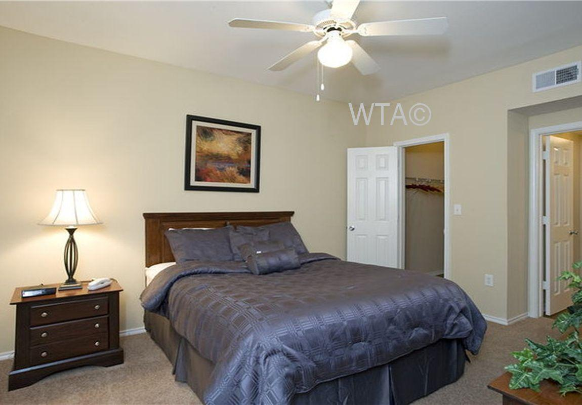 $1002 One bedroom Apartment for rent