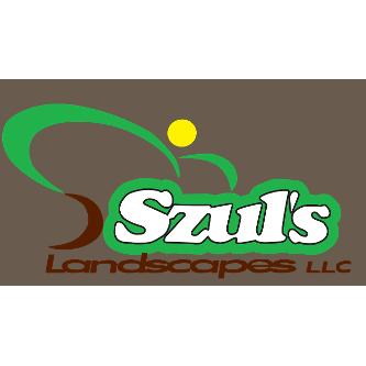 Szul's Landscaping