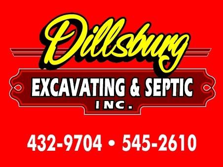 Dillsburg Excavating & Septic, Inc