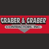Graber & Graber Concrete Contractors