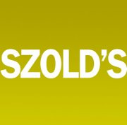 Szold's Modern Floor Covering
