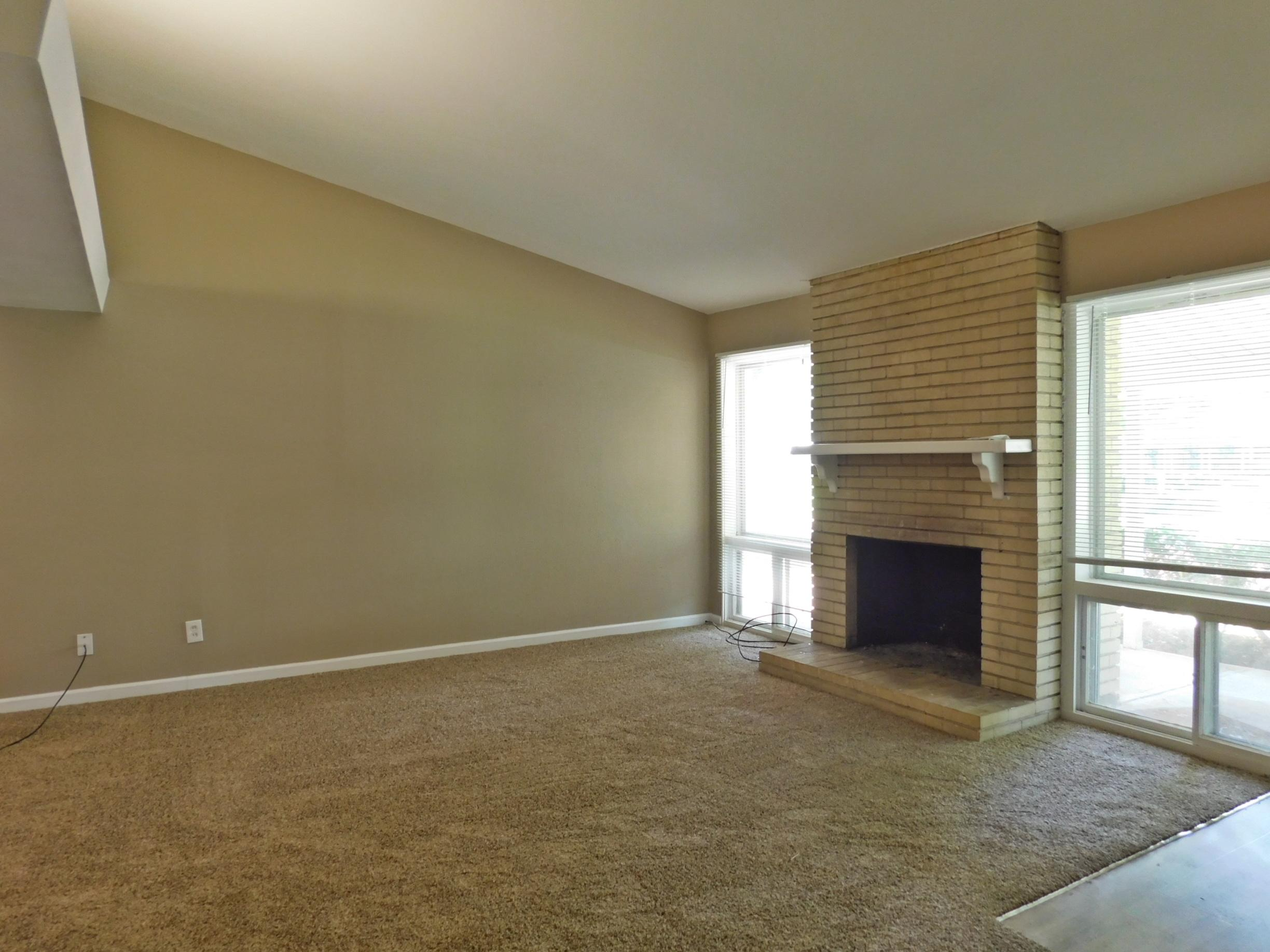 $1165 Four bedroom Apartment for rent