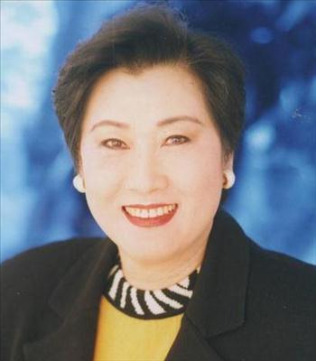 Allstate Insurance: Sophia Woo