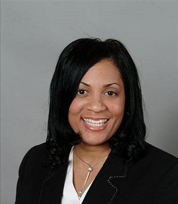 Allstate Insurance: Stacey Randolph-Castillo
