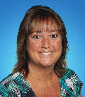 Allstate Insurance: Stacy Lavender Hughes