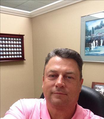 Allstate Insurance: Stan Evans