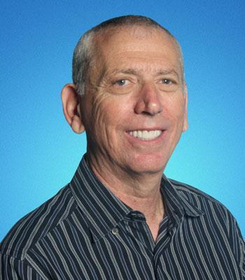 Allstate Insurance: Stan Goldhammer